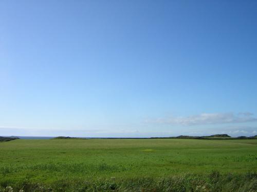 ocean, Isray.JPG